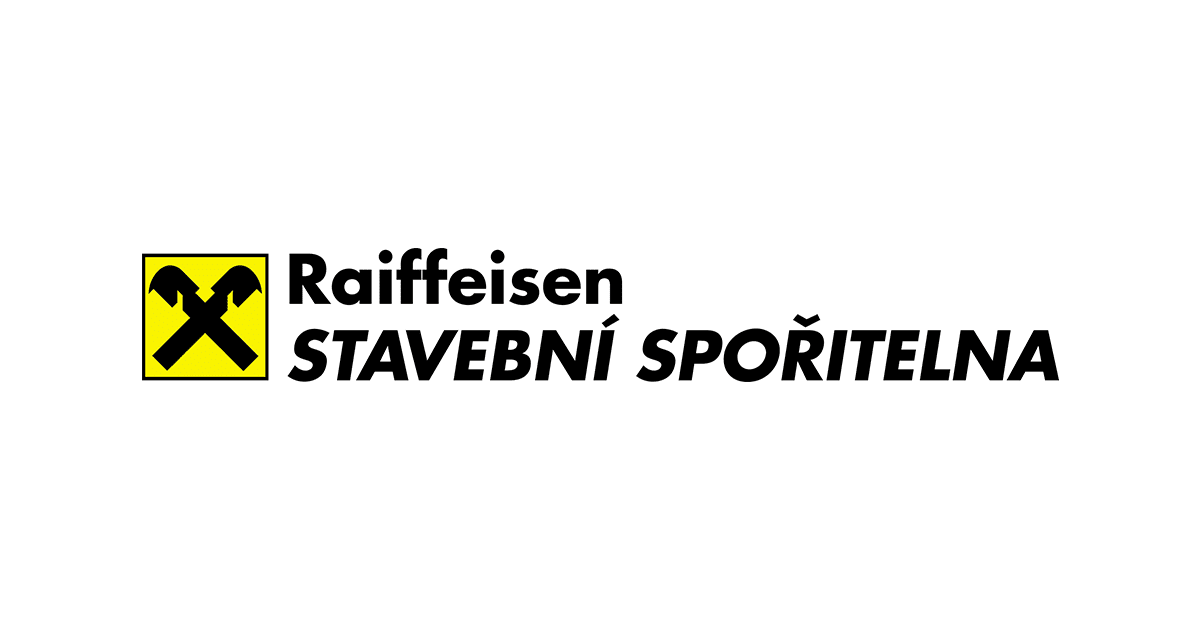 ac95d055999 Raiffeisen stavební spořitelna a.s.
