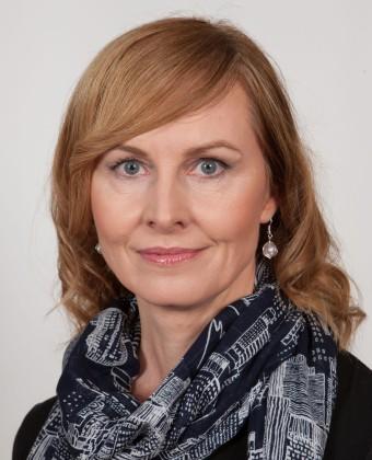 Radka Krupová – finanční poradce - Raiffeisen stavební ...